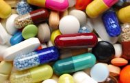 معاون وزير الصحة: تفعيل خطوط إنتاج لأدوية الأمراض المزمنة