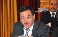 وزير المالية: مسؤولين سابقين يكتبون بأسماء مستعارة لهز الاقتصاد السوري!!