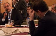 فوز عرض هذه الشركة لاستثمار فندق الجلاء سيضع وزارة السياحة في موقف محرج !!