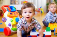 دراسة تكشف خطورة كثرة ألعاب الأطفال