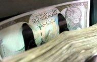 وزير المالية يدعم مطالب مديري المصارف العامة لفتح عمليات الإقراض ضد قيود