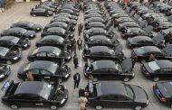 سيناريو تمليك السيارات الحكومية للمدراء وشاغلي المناصب!