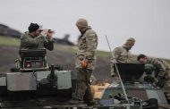 الجيش السوري يستهدف «رتلاً» تركياً: اللعب في ساحتنا ممنوع