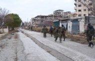 1,1 مليار أنفق على إعمار قرى في ريف اللاذقية الشمالي