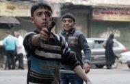 أوس أسعد يكتب: عندما تحوّل صوت المدفع إلى نغم سوريّ يوميّ !!