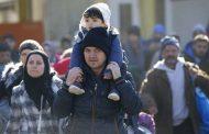 دراسة: 100 ألف شاغر بمراكز اللاجئين في ألمانيا