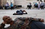 الأمراض النفسية في سوريا: شعب كامل في مواجهة الصدمات