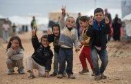لبنان يقرر آلية جديدة لتسجيل المواليد السوريين..