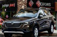شركات تجميع السيارات تتمنع عن البيع.. وسوق المستعمل يستعيد ألقه!