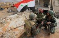 الغرب يُقيِّد معارك الغوطة الشرقية.. واشنطن: دمشق تريد سلاماً بشروطها