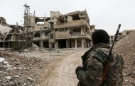 الغوطة الشرقية.. مفاوضات اللحظة الأخيرة وتوقعات بالحسم العسكري