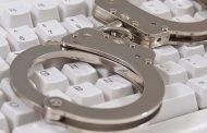 بين الجريمة الالكترونية وقانون الإعلام ضاعت حرية الإعلامي في تفاصيل التشريعات!