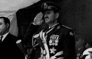 بوتين: هذا ماتعلمته من الراحل حافظ الأسد