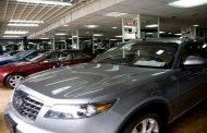 أسعار السيارات تتجه لتسجيل ارتفاعات قياسية.. إليكم الأسباب: