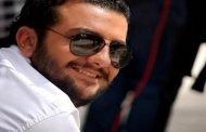 الكاتب والممثل طلال مارديني لـ المخرج مهند قطيش: ياريت تكملي حقي المادي!