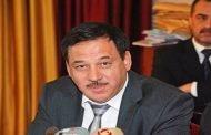 وزير المالية يتساءل عن سبب رغبة الناس بالعمل لدى القطاع الحكومي!!