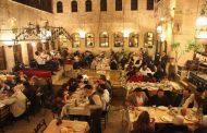 التضخم: أسعار المستهلك قفزت 783 %.. المطاعم 1714.6 %!