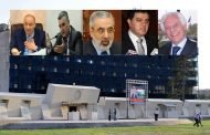 خمسة وزراء إعلام تجاهلوا مرسوم إحداث الهيئة العامة للاذاعة والتلفزيون!