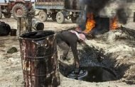 الاستثمارات النفطية: الشركات الغربية مقيّدة بـ«القوة القاهرة» ودمشق على التزاماتها