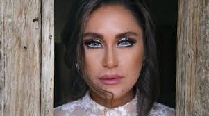 ديمة قندلفت: من حق الفنان تغيير شكله