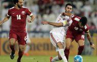 بعد توقيع اتفاقية مع قطر .. «استقالة جماعية» لاتحاد كرة القدم