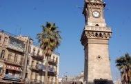 يحدث في حلب: تعليمات حكومية فوق القانون.. هل يجوز لمسؤول أن يلغي حقوقاً مكتسبة؟!