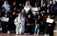 أغرب شرطين لزواج السعوديات من أجانب!!