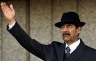 بالصورة.. هذا هو حال آخر وزراء داخلية صدام حسين