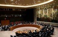 للمرة الرابعة هذا الشهر مجلس الأمن يجتمع لبحث الملف السوري