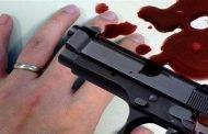 جريمة مروعة في حي التضامن بدمشق: أطلقت النار على زوجها وهو نائم لأنه أساء معاملتها!