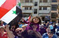 على ماذا أفطر السوريون صبيحة العدوان الثلاثي ؟!