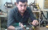 مهندس سوري يخترع بندقية مغناطيسية.. التفاصيل في هذا التقرير:
