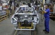 تمكين التجارة الرأسية في سورية: تجربة تجميع السيارات نموذجاً