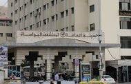ماتوا بطلق ناري منذ أسبوعين.. وصول 117 جثة إلى مشفى المواساة قادمة من