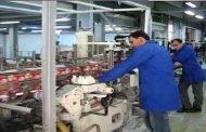 نحو 45 بالمئة من الإنتاج الصناعي في سورية يقوم على المستوردات!