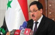 حمدان: لدينا 1500 مليار ليرة سورية جاهزة للإقراض.. وزيادة الرواتب في الوقت المواتي!