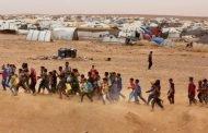 الأردن: تجاوزنا طاقتنا في استقبال اللاجئين السوريين!
