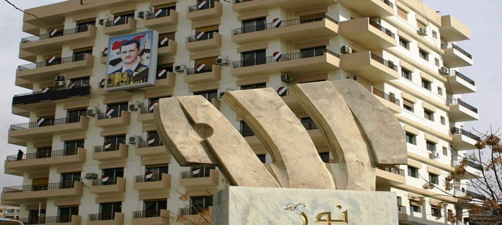 وزارة الأوقاف: نتعرض لحملة افتراءات ممنهجة.. ولا وجود لتنظيم اسمه القبيسيات