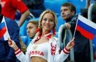 اقتصاديات مونديال روسيا: المشجعين القادمين من الولايات المتحدة والصين هم الأكثر إنفاقاً