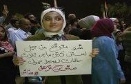 رئيس وزراء قطر السابق يتهم السعودية بالوقوف وراء احتجاجات الأردن!!