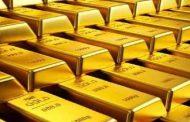الذهب إلى أعلى مستوياته في أسبوعين.. والسبب: