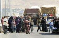 وزارة الاسكان: اتخذنا قرارات وإجراءات تشجع المهجرين على العودة وإعادة الاعمار