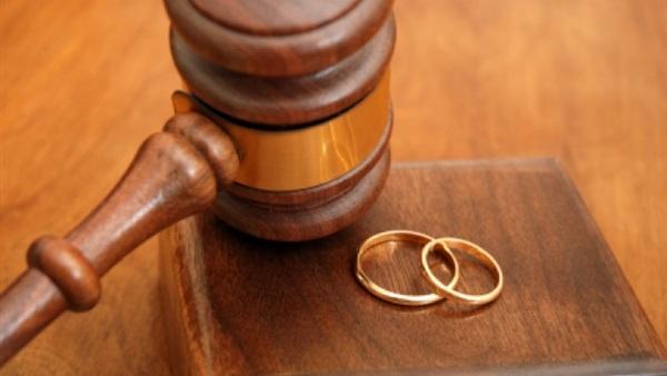 قانون الأحوال الشخصية المرتقب: تعويض المرأة في حال الطلاق التعسفي.. وتعديلات أخرى: