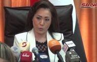 مجلس الوزراء يفاجئ وزيرة التنمية الادارية ويعتمد الترميز الوطني للجهات الحكومية!!