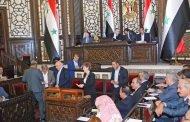 مجلس الشعب يوافق: مجهولي النسب عرب سوريون ودينهم الاسلام