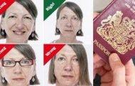 دراسة: الابتسامة في جوازات السفر تحدد هوية الشخص بسهولة!