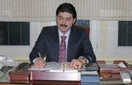 نائب في مجلس الشعب يؤسس شركة للنفط برأس مال مليار ليرة سورية