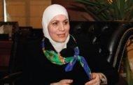 د.ريما القادري: تم الاتفاق على استكمال الصك التشريعي لتثبيت العقود السنوية