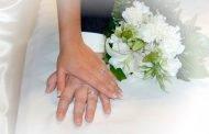 الزواج المدني الى البرلمان مجدداً دون الدخول من