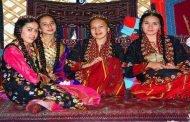 دولة إسلامية تحظر تعدد الزوجات!